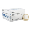thermometers: McKesson - Ultrasound Probe Cover