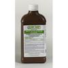 Minerals: McKesson - Geri-Care Iron Supplement (57896070916), 12BT/CS
