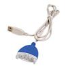 Physio Control USB Data Download Cable For Heartsine™ , 1/EA MON 1020271EA