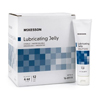 Wound Care: McKesson - Sterile Lubricating Jelly, 4 oz. Tube, 12 TB/BX