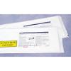 RF Technologies Sensatec® Sensor Pad (1000-1849K), 10 EA/PK MON 553814PK