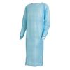 McKesson Over-the-Head Protective Procedure Gown (16-OHBCPE), 20 EA/BX, 6BX/CS MON 993836CS