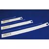 Bard Medical Urethral Catheter Magic3 Straight Tip Hydrophilic Coated Silicone 10 Fr. 10 MON 728122EA