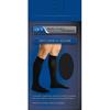 Scott Specialties QCS® Knee-High Anti-Embolism Compression Socks MON 696871PR