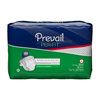 First Quality Prevail® Per-Fit® Maximum Plus Absorbency Brief, Regular, (40 to 49), 20EA/PK MON 16263101