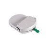 Physio Control Defibrillator Aviation Pad-Pak (11516-000027) MON 16272501