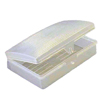 McKesson Soap Dish Medi-Pak Bar Soap MON 16302900