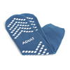 McKesson Slipper Socks (16-SCE1), 48PR/CS MON 16311048