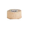 "Wound Care: McKesson - Medi-Pak™ 1"" x 5 Yard Performance Elastic Self-Adhesive Bandage, 1 Roll"