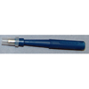 McKesson Biopsy Punch Medi-Pak Performance Dermal 3 mm MON 16312500
