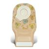 Convatec Ostomy Pouch Little Ones®, #411631,10EA/BX MON 563279BX