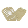 McKesson Slipper Socks (16-SCE2), 48PR/CS MON 16321048