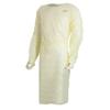 McKesson Over-the-Head Protective Procedure Gown (16-OHYFBAAMI2), 10 EA/BG, 10BG/CS MON 16321110