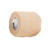 "dressings, specialty dressings, gauze & dressings: McKesson - Elastic Compression Bandage with Cohesive 2"" X 5 Yds, NonSterile"