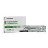McKesson Blade Carbon Steel #10 100EA/BX 50BX/CS MON16322550