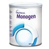 Nutricia Oral Supplement Monogen® Unflavored 400 Gram Can Powder MON 1019159EA