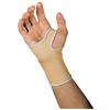 Scott Specialties Wrist Compression Elastic Beige Md MON 16333000