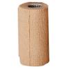 McKesson Self-Adhesive Bandage Medi-Pak™ Performance Elastic with Cohesive 4 X 5 Yard Non-Sterile MON 16342000