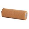 McKesson Self-Adhesive Bandage Medi-Pak™ Performance Elastic with Cohesive 6 X 5 Yard Non-Sterile MON 464155PK