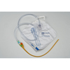 Needles Syringes Prefilled Syringes: Medtronic - Kenguard Indwelling Catheter Tray  Foley 16 Fr. 5 cc Balloon Latex