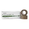 McKesson Medical Tape Paper 1 X 10 Yard Tan NonSterile, 12 RL/BX MON 16382200