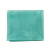 BSN Medical Impregnated Dressing Cutimed Sorbact 1.6 x 2.4 Gauze Sorbact Sterile MON 16402101