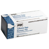 PDI Adhesive Remover Pad MON 16402701