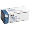 PDI Adhesive Remover Pad MON 16402710
