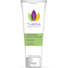 McKesson Moisturizing Body Shield THERA™ 4 oz. Tube, 12BT/CS MON 16411412