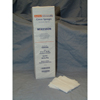 "non sterile sponges: McKesson - Sponge Dressing Medi-Pak™ Performance Plus Cotton Gauze 16-Ply 4"" X 4"" Square, 200EA/PK"