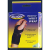 DJO Wrist Wrap ProStyle® Neoprene Left or Right Hand One Size Fits Most MON 16443000