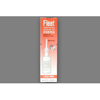 enemas: C.B. Fleet - Enema Fleet® 4.5 oz.