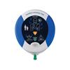 Physio Control HeartSine Samaritan® PAD 350P AED Defibrillator Trainer (11516-000059) MON 16592501
