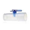 respiratory: Teleflex Medical - Aquapak® MDI Adapter (1659)