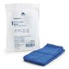 McKesson O.R. Towel (16-6002-B), 2 EA/BX, 40BX/CS MON 277860CS