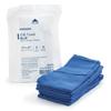 McKesson O.R. Towel (16-6006-B), 6 EA/PK, 12PK/CS MON 277862CS
