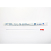 Cure Medical Urethral Catheter Cure Catheters Straight Tip 16 Fr. 16 MON 701369BX