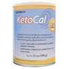 Nutricia Ketocal 3:1 Ratio 11 Oz Powder Dietary Management Of Epilepsy MON 16672600