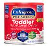 Mead Johnson Nutrition Pediatric Oral Supplemnt Enfagrow Premium Toddler Next Step® Natural Milk 24 oz. Can Ready to Use MON 1065820EA