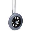 McKesson sunmark® Econo Walker Wheels, Fixed MON 762930PR