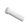 Home Health Medical Equipment Nebulizer / Compressor Filter (AF167-1) MON16706400
