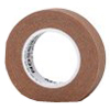 McKesson Medical Tape Paper 0.5 X 10 Yard Tan NonSterile MON 16732201