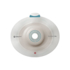 Coloplast SenSura® Mio Convex Flex Ostomy Barrier, Flange 2 Inches (16481), 5/BX MON 16814905