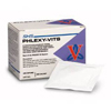 Nutricia Phlexy Vitamins 7gm Packet Of Powder MON 16852600