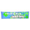 Nutricia Oral Supplement Phlexy-Vits 7 Gram Individual Packet Powder (10685) MON 953811EA