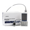 respiratory: McKesson - Pediatric Handheld Pulse Oximeter Battery Operated Audible and Visual Alarm