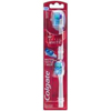 Colgate-Palmolive Replacement Toothbrush Heads Colgate 360 Optic White Adult Soft MON 16881710