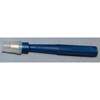 McKesson Biopsy Punch Medi-Pak Performance Dermal 8 mm MON 16892500