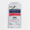 Moore Medical Gauze Dressing ActCel Cellulose 4 X 4 Inch MON 16932101