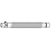 Respironics Circt Cpap Adlt N/Nvasv 10/PK MON 16943900